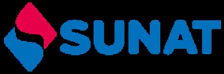 SUNAT